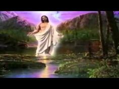 Pane můj - Michal Tučný - YouTube Gospel Music, Download Video, Panama, Music Videos, Singing, Faith, Songs, Youtube, Country