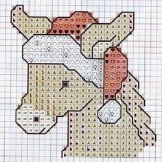 burro natal