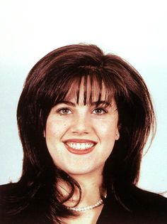 10 Lewinsky Stories to Read While You Wait for Her Vanity Fair Essay