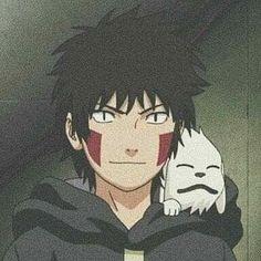 Kiba e Akamaru Hinata, Naruto Shippuden Sasuke, Naruto Art, Naruto And Sasuke, Shikamaru, Itachi, Otaku Anime, Kpop Anime, Manga Anime
