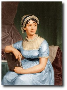 Jane Austen was born on December 16, 1775, at Steventon rectory in Hampshire, England. Her father, Reverend George Austen (1731-1805) was the rector at Steventon and had married Cassandra Leigh Austen (1739-1827), a daughter of a patrician family, in 1764. Austen was the youngest daughter of the large, closely-knit family, with six brothers and one sister. Austen was particularly close to her sister, Cassandra, and her brother, Henry, who became his sister's literary agent.