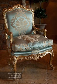 AM Furniture (Justice) 10-20-11-6