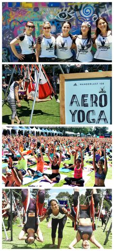 AEROYOGA® INTERNATIONAL, MEXICO, DF, FESTIVALES, EVENTOS, EVENTS, TEACHER TRAINING, CERTIFICACION A DISTANCIA, #WELOVEFLYING aeroyoga #mexico #mexicodf #DF #aeroyogamexico yoga, #pilates #aero #aereo #air #trapecio #trapeze #acro #acrobatico #acrobatic #b