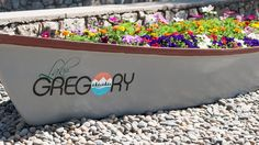 Experience Lake Gregory