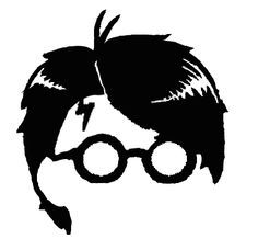 harry potter stencils printable - Google Search