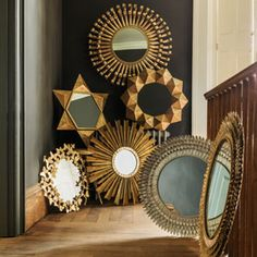Super Stylish Interiors and Gifts