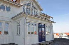 Bildresultat för verandor