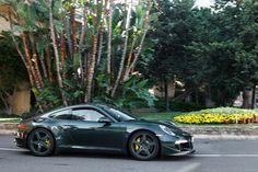 ruf porsche | ... .com/wp-content/uploads/2012/12/Porsche-991-Carrera-911-RUF-turbo.jpg