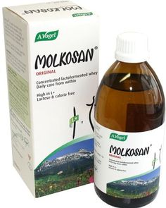 A. Vogel Molkosan 500ml A. Vogel Molkosan 500ml: Express Chemist offer fast delivery and friendly, reliable service. Buy A. Vogel Molkosan 500ml online from Express Chemist today! (Barcode EAN=7610313411566) http://www.MightGet.com/january-2017-11/a-vogel-molkosan-500ml.asp