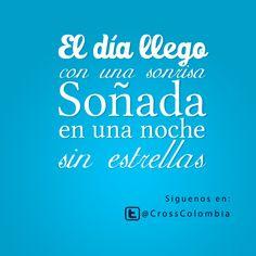 @CrossColombia.