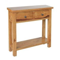 mobel solid oak console. A Touch Of Country Living With The Kingsley Oak Console Table From Cotswold Company. Mobel Solid