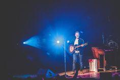 Matthew West, Itunes, Concert, Concerts
