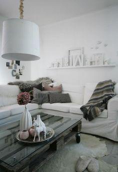 вторсырье, поддон, европоддон, палета, палеты, мебель, дизайн, интерьер, дизайн интерьера, дизайн коттеджа, интерьеры, интерьер фото, дизайн комнаты, фото интерьера,идеи для дома, оригинальный дизайн