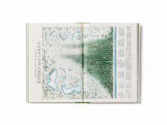 Animal Vegetable Mineral: un libro illustrato sulla storia della classificazione della natura - Frizzifrizzi