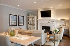 http://www.houzz.com/discussions/790201/have-you-remodeled-a-fireplace-lets-see-it