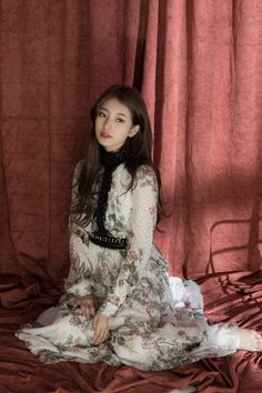Uploaded by Tabi ♡. Find images and videos about miss a, suzy and suzy bae on We Heart It - the app to get lost in what you love. Korean Beauty, Asian Beauty, Miss A Suzy, Idole, Bae Suzy, Korean Actresses, Asian Actors, Lee Min Ho, Beautiful Asian Girls