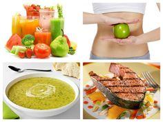 Диета при панкреатите поджелудочной и холецистите имеет строжайшее меню, придерживаться которого категорически важно! Панкреатит лечение возможно на диете в домашних условиях