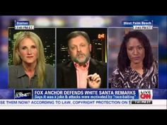 CNN Guest Tim Wise: White Jesus Has Been Used To Kill Millions, Shows 'History of White Supremacy'