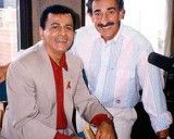 Kasem, whose professional radio career started in the mid-1950s in Flint, Michigan, was drafted into the U.S. Army in 1952 and sent to Korea, where he was a DJ / announcer on the Armed Forces Radio Korea Network. He developed his rock-trivia persona from his work as a disc jockey in the early 1960s at KYA in San Francisco, California, and KEWB in Oakland, California.