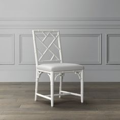 Discover expertly crafted dining chairs at Williams-Sonoma Home. Shop formal dining chairs and show off your style at dinner parties and special occasions. Cafe Chairs, Room Chairs, Pink Chairs, Restaurant Chairs, Teal Chair, Office Chairs, Williams Sonoma, Herman Miller, Chippendale Chairs