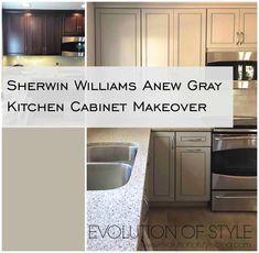 Best 13 Best Anew Gray Images Anew Gray Anew Gray Sherwin 400 x 300