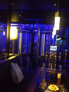 Place where the beer has been made in front of Your eyes!ZIP's Brewhous,Miskolc.