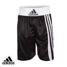 boxing shorts blk - Google Search