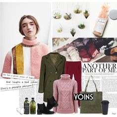 Untitled #2645 by pillef on Polyvore featuring Free People