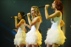 Girls Dresses, Flower Girl Dresses, Bff, Studio, Wedding Dresses, Womens Fashion, King, Dresses Of Girls, Bride Dresses