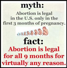 DARE A PRO-CHOICE PERSON TO WATCH THIS #ABORTION VIDEO!!! WARNING!!! GRAPHIC!!!! #ProLife http://www.mrctv.org/videos/warning-graphic-partial-birth-abortion-filmed