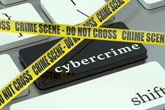 WRTG 391 Statement of Research Gaps: Cybercrime and Portable Devices