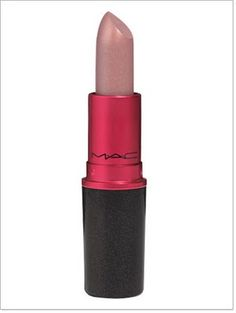 Viva Glam V. One of the best MLBB (my lips but better) lipsticks out there! IMHO