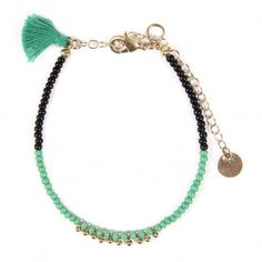 http://static.smallable.com/373363-thickbox/bracelet-agave.jpg