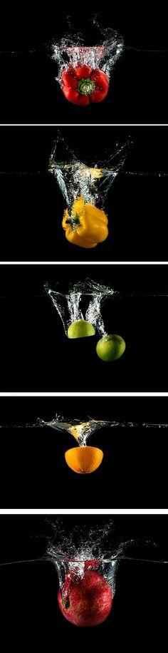 Portfolio Corsi Ilas - Domenico Lamonaca, Docente progettazione: Ugo Pons Salabelle, Co-docente sala posa: Fabio Chiaese, Docente software: Elisabetta Buonanno, Categoria: Photography - © ilas 2014
