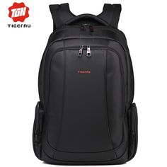 =>quality product2016 Tigernu 14inch Mini Anti-theft Laptop Backpack Waterproof Men's Backpacks Bag Women's Casual School Backpack for teens2016 Tigernu 14inch Mini Anti-theft Laptop Backpack Waterproof Men's Backpacks Bag Women's Casual School Backpack for teensIt is a quality product...Cleck Hot Deals >>> http://id501439768.cloudns.ditchyourip.com/32750026054.html images