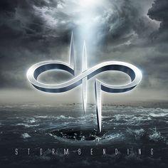 Stormbending Single