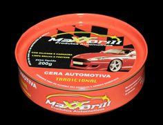 #MaxxBrill #Produtos #Automotivos #Cera #Automotiva #Tradicional #Silicone #Carnauba #Carros #Automóveis #MaxxPolidores