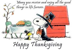 online free e cards thanks giving