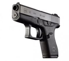 Top 10 Best concealed carry guns for women