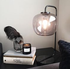 16 Pieces of Hygge Furniture, Lamps & Accessories. How to bring a little Hygge into your home. Industrial Interior Design, Industrial Interiors, Modern Interior Design, Vintage Industrial, Industrial Style, Scandi Home, Scandinavian Home, Hygge Furniture, Minimalist Interior
