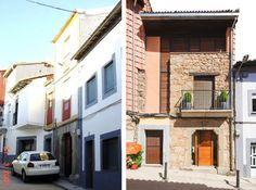 Casa Belloso / GEA Arquitectos