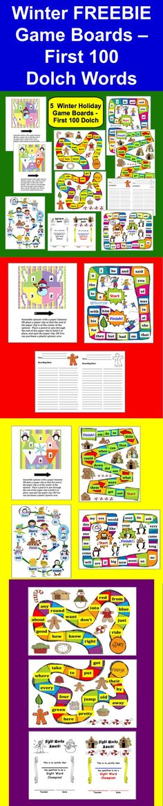 my winter holidays in 100 words Printable syllable worksheets for teachers to use in their classrooms  holidays mother's day father's day  divide each words into syllable parts.