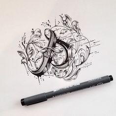 by Raul Alejandro