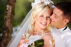 http://www.yepsms.com/category/marriage-sms/-  When Life Partner Comes In Life, Life Seems Happier And Man's Heart Becomes More Diligent And That Is A Sign Of Successful Marriage. May You Have A Successful Wedding Throughout Life!