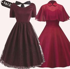 Does anyone know a similar pattern to the one on the left? The One, Cute Dresses, Hand Sewing, Sewing Projects, Sewing Crafts, Knitting, Stuff To Buy, Clothes, Style