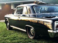 1962 Chevy Impala, Custom Muscle Cars, Impalas, Low Rider, All Cars, Car Photos, Car Stuff, Bow Ties, Pinup
