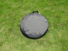 pop up tent carry bag