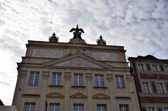 The Ultimate Quick Guide of a Day to Poznan Day Trip, Poland, Opportunity, Berlin, Mansions, House Styles, Travel, Mansion Houses, Viajes