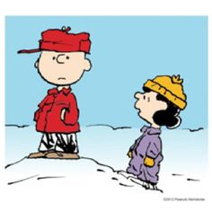 Missing Baseball  -- **My oldest Grandson feels just like Charlie Brown.**