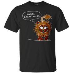 Hi everybody!   Moo. I'm a horse   https://zzztee.com/product/moo-im-a-horse/  #Moo.I'mahorse  #Moo.a #I'mhorse #a